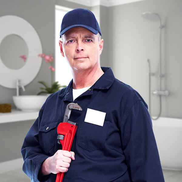 https://dkplumbing.com.au/wp-content/uploads/2018/09/team_01.jpg